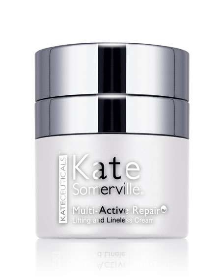 KateCeuticals™ Multi-Active Repair Eye Cream, 0.67 oz.