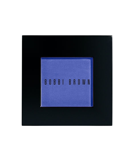 Eye Shadow - Blue Bell