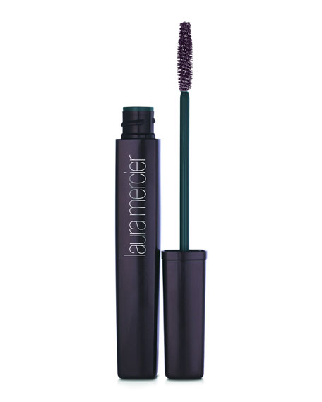 Limited Edition Cinema Noir Long Lash Mascara