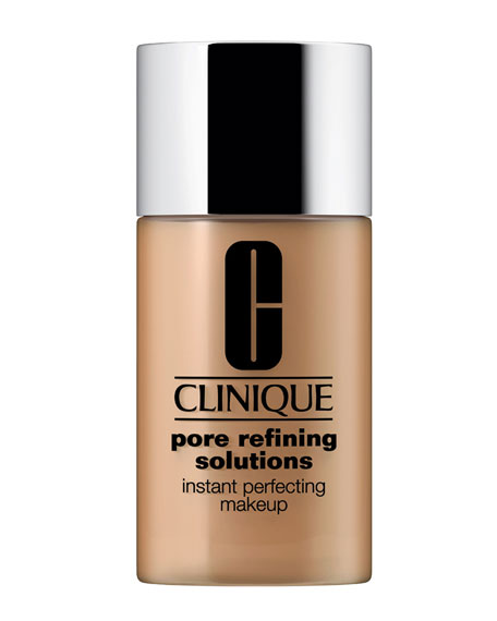 Image 1 of 1: Pore Refining Solutions Instant Perfecting Makeup