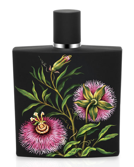 Nest Fragrances Passiflora Eau De Parfum, 100mL