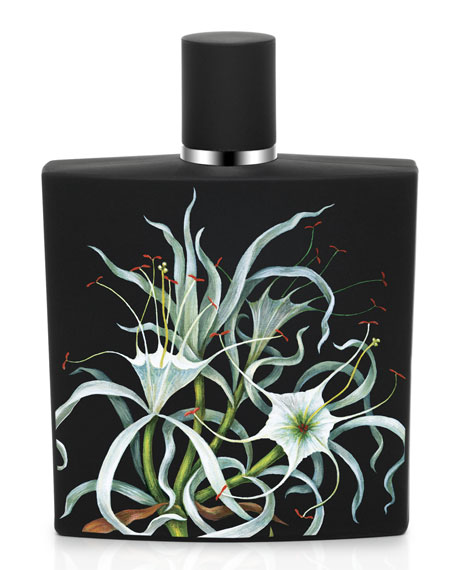 Amazon Lily Eau De Parfum, 100 mL/ 3.4 oz.