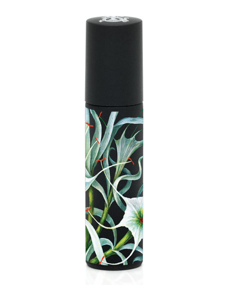 Amazon Lily Rollerball, 0.3 oz./ 8.5 mL
