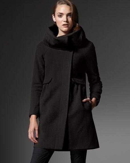 Lady Coat
