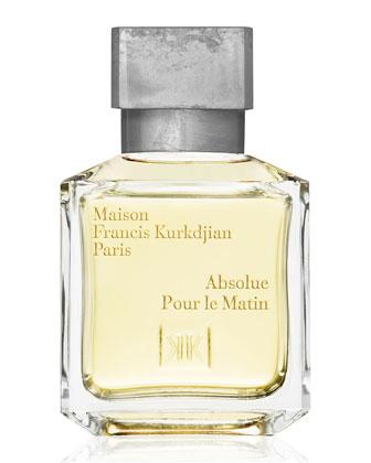 Maison Francis Kurkdjian Men's Fragrance