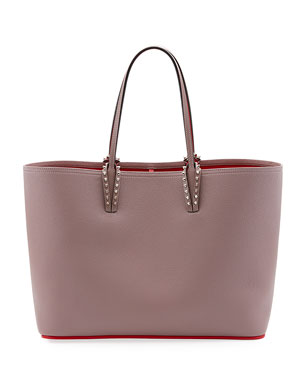 cfad211eff Designer Tote Bags at Neiman Marcus