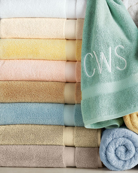 Charisma Classic Hand Towel