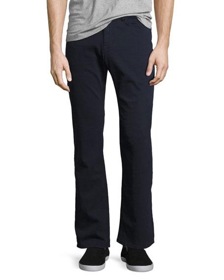 Joe's Jeans Brixton Stevenson Twill Jeans