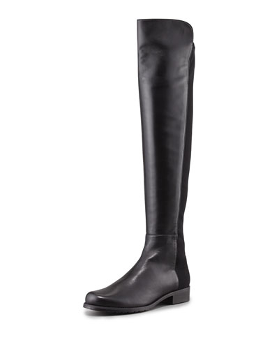 Tall Boots for Women at Neiman Marcus