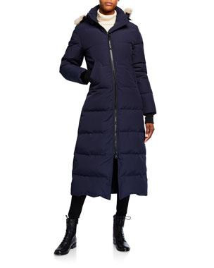 a34e25563ee7 Women's Designer Coats & Jackets at Neiman Marcus