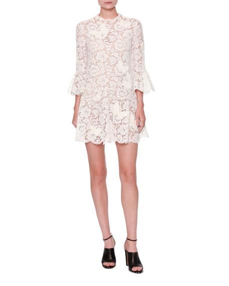 Imx233 olinuxino maxi dress