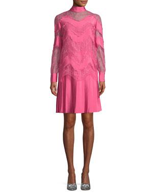 cc07139bc5a8 Designer Dresses on Sale at Neiman Marcus