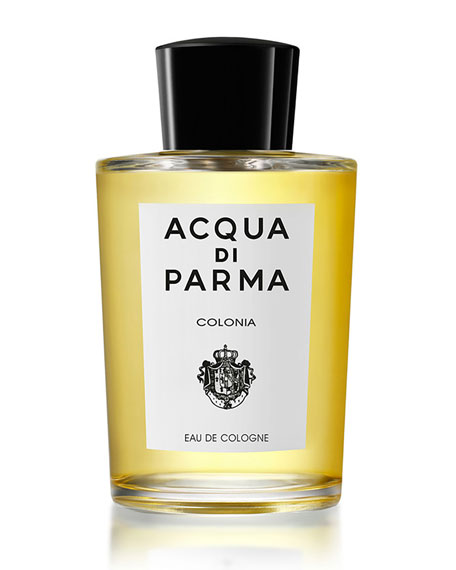 Acqua di Parma Colonia Cologne & Matching Items