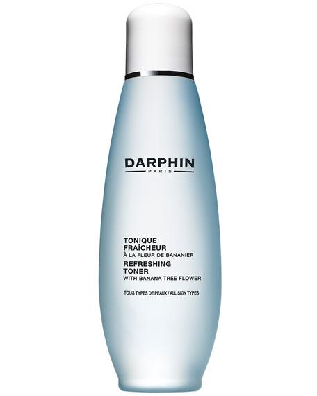 Darphin Refreshing Toner, 6.76 oz.
