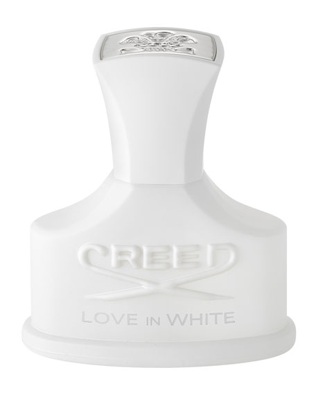 Love In White, 1.0 oz./ 30 mL