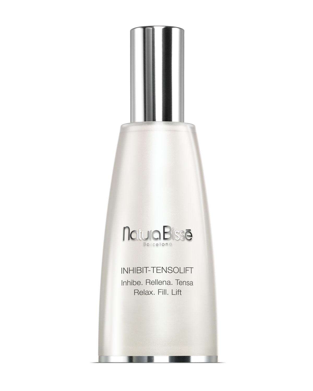 Natura Bisse - Inhibit Tensolift - 30ml/1oz Elizabeth Arden - Ceramide Boosting 5-Minute Facial - 2pcs