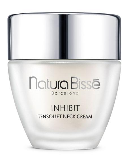 Natura Bisse Tensolift Neck Cream, 1.7 oz.