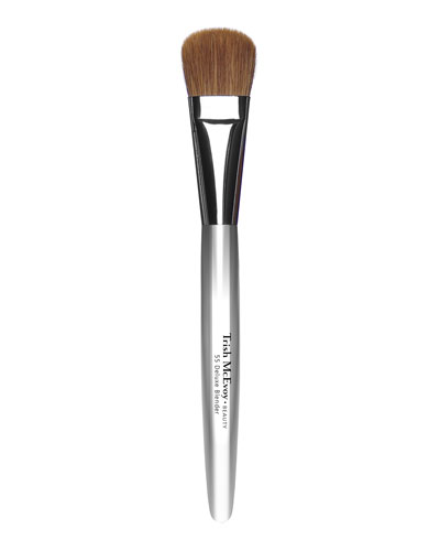 Brush # 55 Deluxe Blender Brush