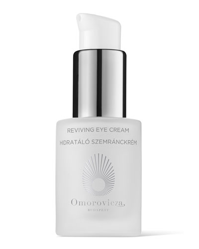 Reviving Eye Cream  0.51 oz.