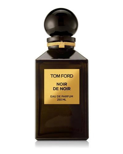 Noir de Noir Eau de Parfum, 8.4 oz./ 250 mL