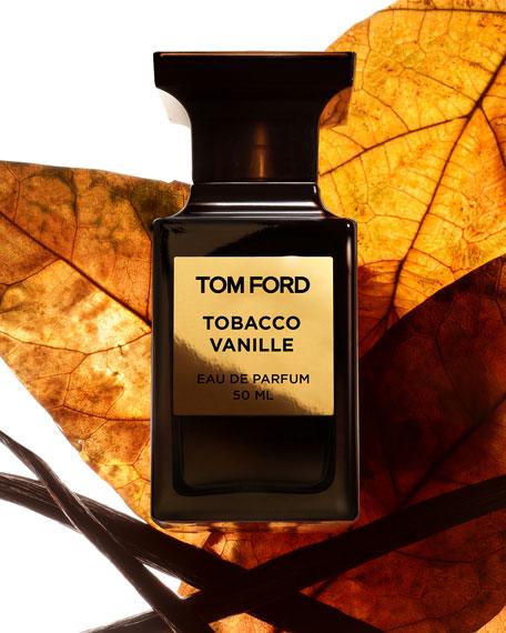 TOM FORD Tobacco Vanille Eau de Parfum, 8.4 oz./ 248 mL