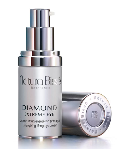 Natura Bisse Diamond Extreme Eye, 0.84 oz.