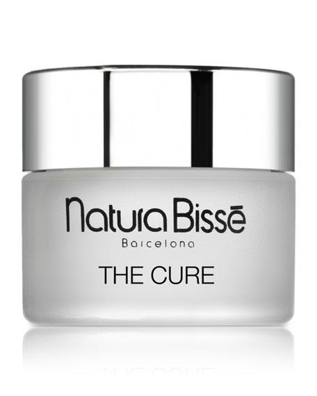 Natura Bissé THE CURE CREAM, 1.7 OZ.