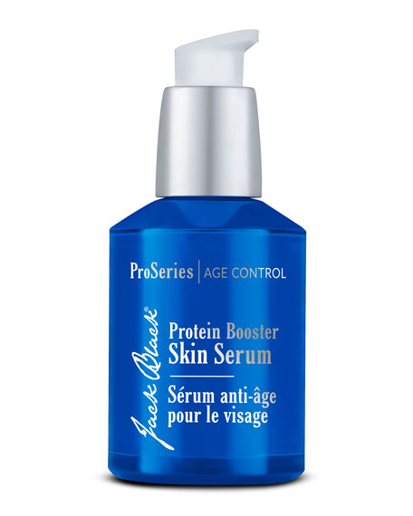 Protein Booster Skin Renewal Serum, 2 oz./ 59 mL