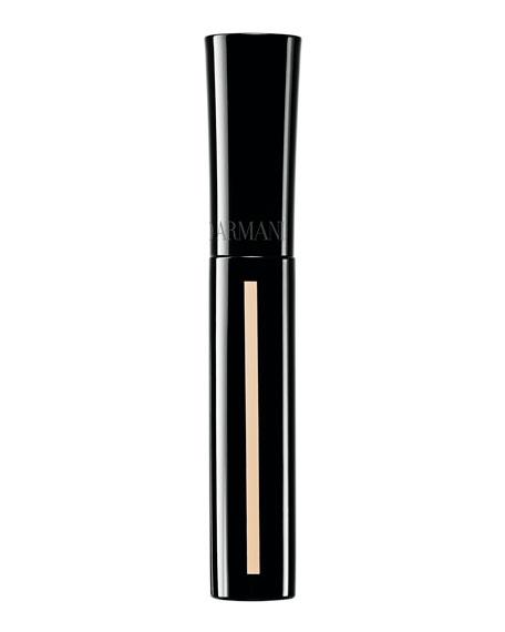 Giorgio Armani High Precision Retouch Concealer