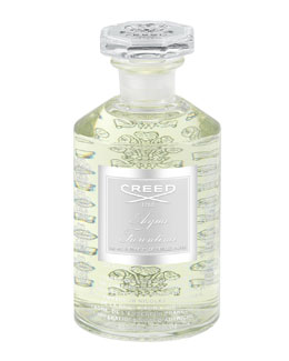 Creed Acqua Fiorentina 250ml