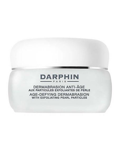 Darphin Age-Defying Dermabrasion, 1.6 oz.