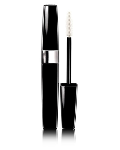 CHANEL <b>INITIMITIBLE INTENSE</b><br>Multi-Dimensionnel Sophistiqué