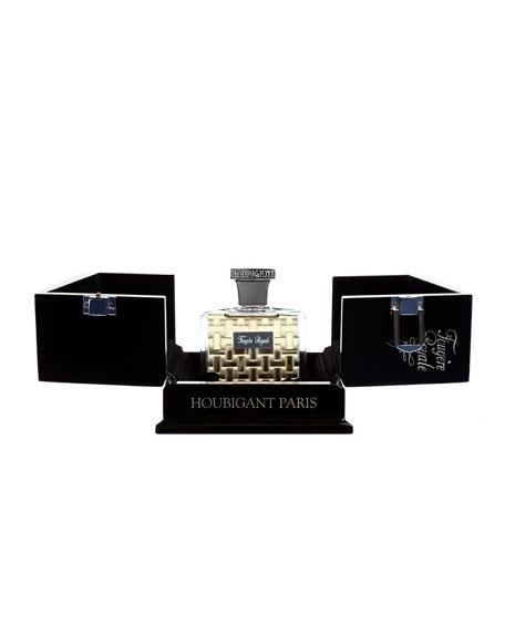 Fougere Royale Eau de Parfum, 3.3 oz./ 98 mL