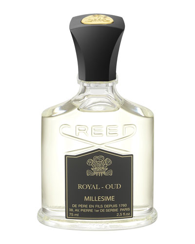 CREED Royal-Oud 75ml