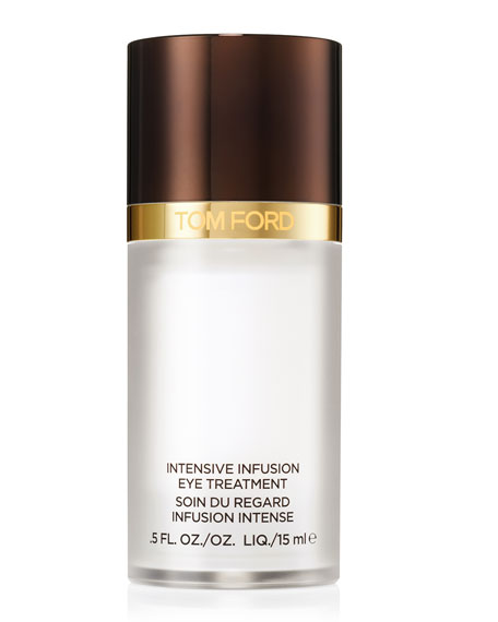 TOM FORD Intensive Infusion Eye Treatment, 0.5 oz./ 15 mL
