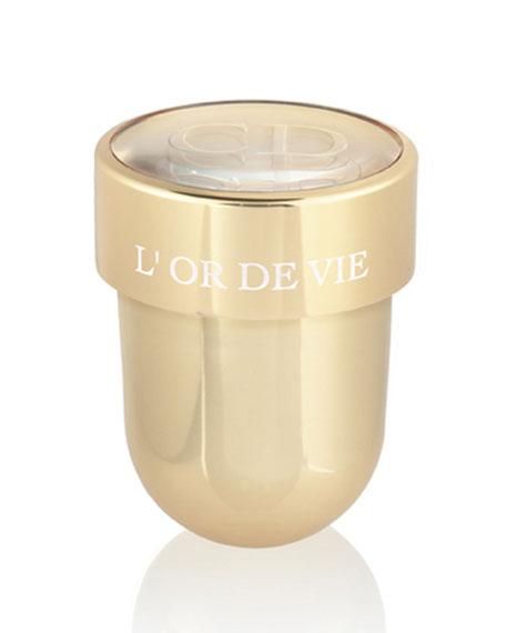 Dior L'Or de Vie Rich Creme Refill