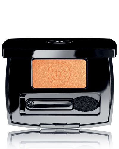 <b>OMBRE ESSENTIELLE</b><br>Soft Touch Eyeshadow-Limited Edition