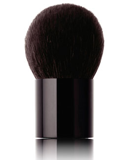 CHANEL PINCEAU RETOUCHE<br>Touch-Up Brush