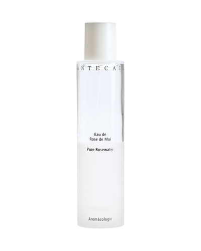 Pure Rosewater, 3.4 oz./ 100 mL