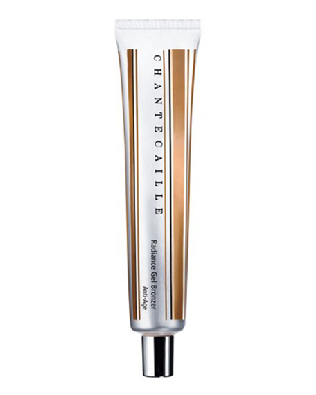 Chantecaille Radiance Gel Bronzer, 1.3 oz.