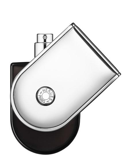 Hermès Voyage d'Hermès Pure Perfume Refillable Spray, 1.18 oz. / 35 mL
