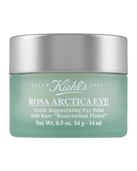Kiehl's Since 1851 ROSA ARCTICA EYE, 14 ML
