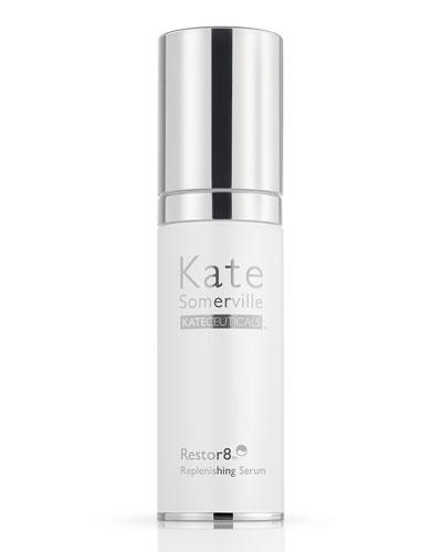 KateCeuticals™ Restor8 Replenishing Serum  1.0 oz.