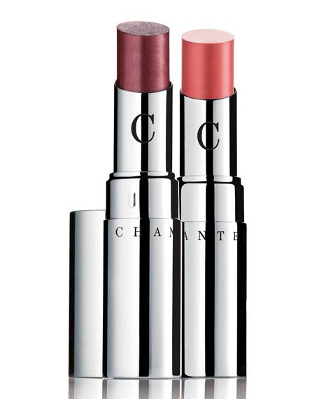 Lip Sheer Lipstick