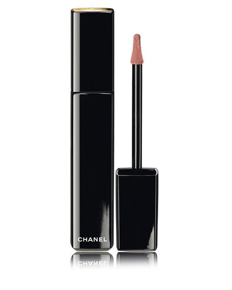 <b>ROUGE ALLURE EXTRAIT DE GLOSS</b><br>Pure Shine Intense Colour Long-Wear Gloss - Limited Edition