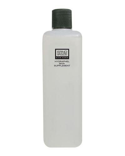 Hydraphel Skin Supplement