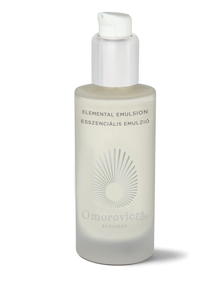 Omorovicza Elemental Emulsion, 1.7 oz.