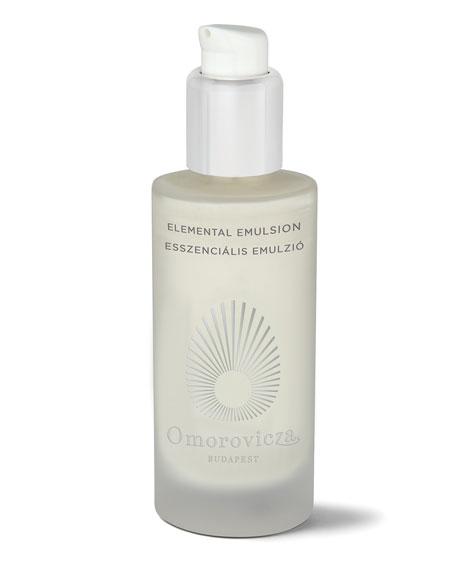 Omorovicza Elemental Emulsion, 1.7 oz.