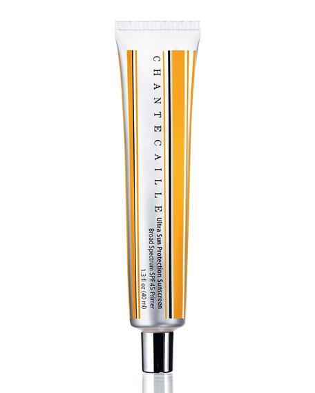 Chantecaille 1.3 oz. Ultra Sun Protection Sunscreen SPF 45