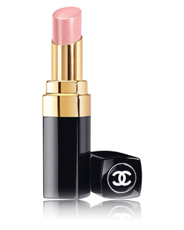 CHANEL ROUGE COCO SHINE Limited Edition